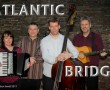 Konzert Atlantic Bridge